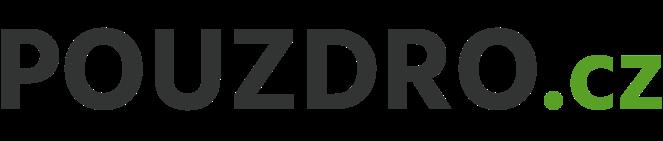 Pouzdro.cz