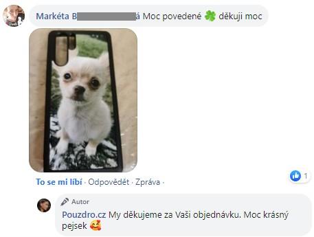 Pouzdro.cz recenze